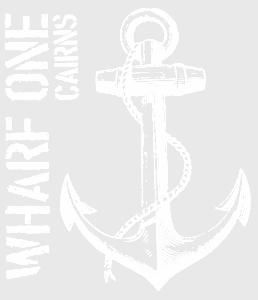 WHARF-CAIRNS-LOGO-whiteonclear