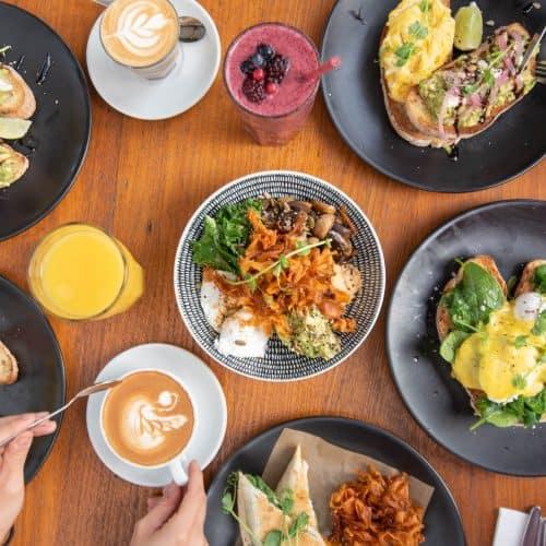 gallery header food people drink coffee