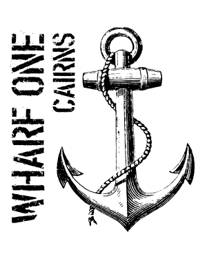 Wharf One Cairns